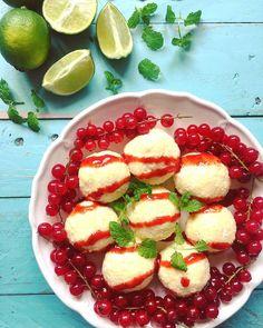 Nyomtasd ki a receptet egy kattintással Caprese Salad, Healthy Meals, Clean Eating, Paleo, Recipes, Food, Recipies, Eat Healthy, Healthy Nutrition