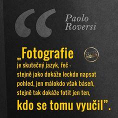 Paolo Roversi, Teen, Movies, Movie Posters, Films, Film Poster, Cinema, Movie, Film