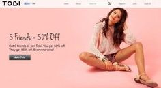 Top 10 Best (& most affordable) Online Boutiques!