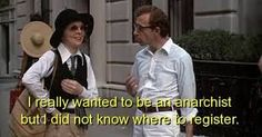 annie hall quotes - Buscar con Google