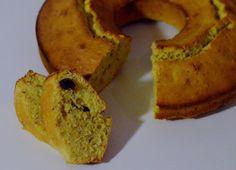 PORTAKALLI KEK, czyli babka zpomarańczy Muffin, Food And Drink, Breakfast, Morning Coffee, Muffins, Cupcake, Morning Breakfast, Cupcakes