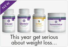 Belly Blast pack. #weightloss #diet #AMPKenhancement