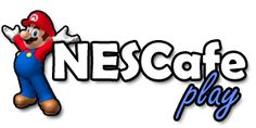 NESCafe is a game emulator that lets you play Nintendo video games on the Internet. This site, NESCafe Play, lets you use NESCafe to play all your favourite old NES video games and share your progress with your Facebook friends. Have fun playing!