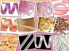 Gyöngyvilág gyöngy webáruház
