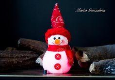 La deco de esta Navidad 2015 en mi hogar  #decoración #hogar #navidad