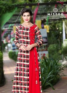 Mittoo Panghat Vol 1 best designer kurti wholesale surat#IndianClothStore #IndianDress #ChuridarDress #pakistani #DesiCouture #DesiFashion #Style #Dressyourface #Anarkali #salwarkameez #Punjabi #Saree #lehenga #couture #bollywood
