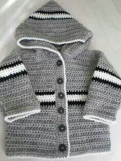 Die 75 Besten Bilder Von Baby Pulli In 2019 Crochet Baby Clothes