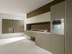 Interior Design Kitchen, Bathroom Lighting, Kitchen Cabinets, Furniture, Home Decor, Kitchen, Colorful Kitchens, Kitchen Design, House Decorations
