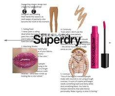 """The Cover Up – Jackets by Superdry: Contest Entry"" by jahnaeboo11 ❤ liked on Polyvore featuring Superdry, Urban Decay, Fuji, AG Adriano Goldschmied, NYX and Black"
