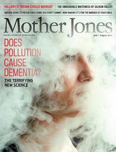 Mother Jones (US)
