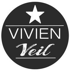 The War on Men « Vivien Veil
