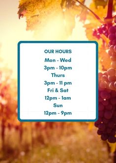 We have updated our business hours. Social Media, Business, Wedding, Valentines Day Weddings, Store, Weddings, Social Networks, Business Illustration, Marriage
