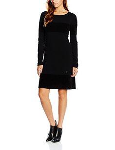 Fashion Online Shop, Shops, Armani Jeans, Dresses For Work, Mini, Clothing, Breien, Black, Gowns