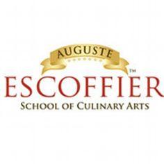 Welcome Escoffier Schools to #AubergedesTweets ,Holland.