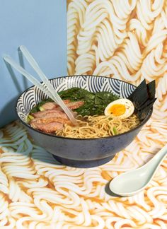 These easy, delicious ramen recipes might not have broths that took hours to simmer or noodles made from scratch, but trust us, they taste pretty close