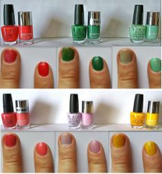 Jamberry nail Lacquer Impressive right? Check it out! Jamberry Tips, Jamberry Lacquer, Jamberry Party, Jamberry Consultant, Jamberry Nail Wraps, Jamberry Business, Professional Nails, Toe Nails, You Nailed It