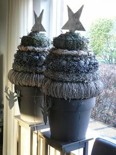 http://be-house.blogspot.nl/2013/12/alternatieve-kerstbomen.html