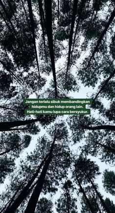 New quotes indonesia life truths Ideas Story Quotes, New Quotes, Mood Quotes, Daily Quotes, Funny Quotes, Foto Instagram, Instagram Quotes, Sabar Quotes, Study Motivation Quotes