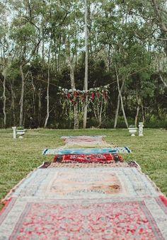 41 Super ideas for wedding boho altar ceremony arch Wedding Ceremony Ideas, Tipi Wedding, Ceremony Decorations, Wedding Bells, Dream Wedding, Wedding Backyard, Romantic Backyard, Wedding Picnic, Wedding Receptions