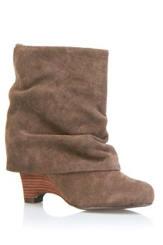 Unzip Boot