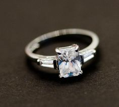 #PinninglyBeautiful #DiamondCandles