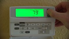 If your energy bills have skyrocketed this winter, you're not alone. Here's how to make your home as energy efficient as possible so you can save money on your heat, electricity and gas bill: http://livewelln.co/1kn5P47