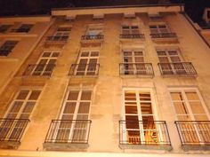 ON THE ILE: Studio Apartment in Paris with Washer and Internet Access - TripAdvisor