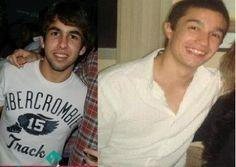 Jovens desaparecidos em bar de Campo Grande foram assassinados