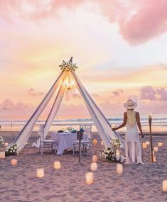 gypsylovinlightWhat dreams are made of Romantic sunset dinne.- gypsylovinlightWhat dreams are made of Romantic sunset dinner set up for gypsylovinlightWhat dreams are made of Romantic sunset dinner set up for - Romantic Picnics, Romantic Beach, Romantic Dates, Romantic Camping, Romantic Ideas, Beach Date, The Beach, Beach Club, Beach Dinner