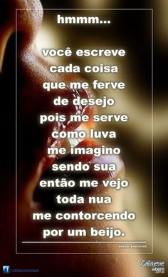 #desejo #amor #sexy