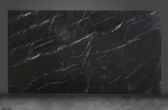 ESTUDIO ARQUÉ 历史精选系列 - Black Marquina #stone
