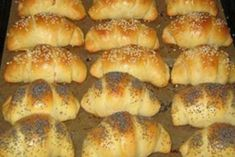 Бисквитный торт медовый. Очень просто и вкусно Rolls Recipe, Kefir, Hot Dog Buns, Favorite Recipes, Cooking, Sweet, Desserts, Food, Bagels