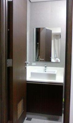 Makati Condo - Metro Condo for Rent Condos For Rent, Makati, Condominium, Sink, Design, Home Decor, Sink Tops, Vessel Sink, Decoration Home