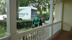 We Move Tampa Bay!