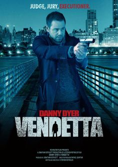 Special ops interrogation officer Jimmy Vickers tracks down a gang who slaughtered his parents. With police closing in & his old unit on his trail.  Read more & # Watch #Vendetta (2013) online at:  http://www.justclicktowatch.to/movies/vendetta-2013/