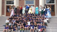 @LipscombAcademy 3rd graders enjoyed viewing Lipscomb University's  Beauty and the Beast performance! @LipscombuniversityLipscomb Academy (@LipscombAcademy) | Twitter