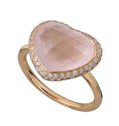 klenoty aurum - prsten s brilianty   Freeport Fashion Outlet