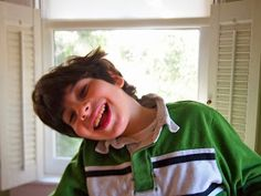 Love That Max: Special Needs Blog : 15 things special needs parents are thankful for