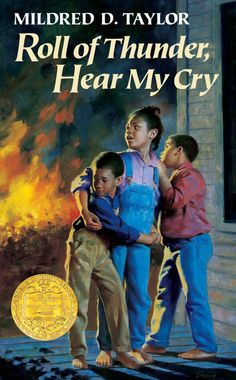 50 Must-Read Black Children's And Young Adult Books - Essence