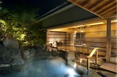 15 Recommended High-Class Ryokan All Around Japan | tsunagu Japan