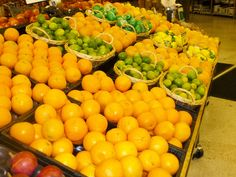"Thankful for ""SoSalt"" this cold & flu season!  Too much acid fruit use #SoSalt at http://www.SoSalt.net"