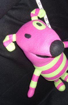Image Result For Jacks Big Music Show Toys Kids Shows Wonder Book