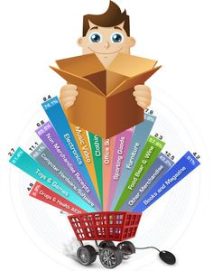 Omni webtech is a website designing company in Delhi. Deal in website designing, web designing services, responsive designing, e-commerce website designing Website Development Company, Website Design Company, Design Development, Software Development, Web Design India, India Website, Free Website Templates, Business Look, Web Application