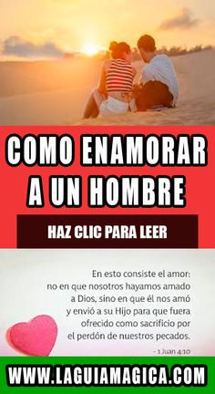 95 Ideas De Hechizos Para Enamorar Hechizos Para Enamorar Hechizos De Amor Rituales Para El Amor