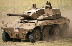 Army Vehicles, Armored Vehicles, South African Air Force, Armored Truck, Tank Armor, Military Armor, Lego War, Armored Fighting Vehicle, Tank Design