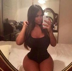 What's the down side of waist training??