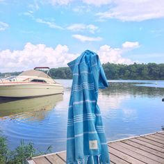 'Sale' away with us this weekend!🚤 . Use the code 'LABORDAY' for 25% OFF your total purchase! No exclusions! Enjoy FREE shipping with every $50 you spend ⚓️ #peshtemal #pestemal #turkishtowel #labordaysale #laborday #labordayweekend #sailing Labour Day Weekend, Turkish Towels, Traditional Outfits, Creepy, Sailing, Coding, Anchors, Beach, Holidays