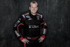 Michael McDowell Sprint Race, Nascar Sprint, Nascar Racing, Auto Racing, Michael Mcdowell, Rednecks, Dale Earnhardt Jr, Race Cars, Families