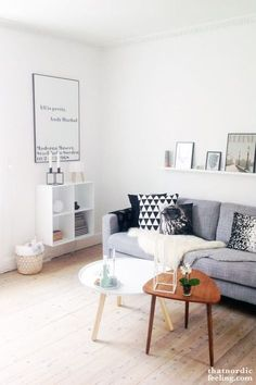 Interior Design Styles: The Definitive Guide