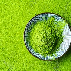 What Is Matcha, Kombucha Benefits, Different Types Of Tea, Tea Plant, Perfect Cup Of Tea, Grey Tea, Body Organs, Green Tea Extract, How To Make Tea